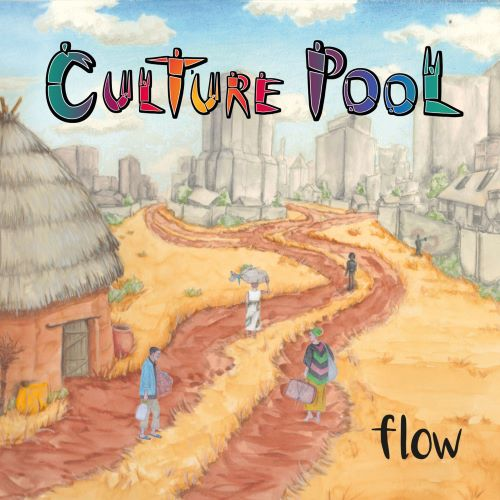Culture Pool Flow 3000x3000px S
